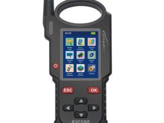 New 2 Button Flip Remote Key For Chery Tiggo A3 A5 433MHZ//315MHZ ID40//ID46 Chip